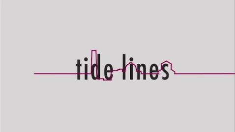 Thumbnail for entry Tide Talk October 2017