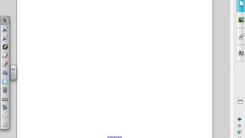 Thumbnail for entry recursive and explicit formula