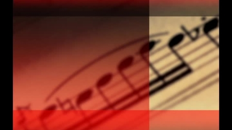 Thumbnail for entry Southeast Missouri All District Band