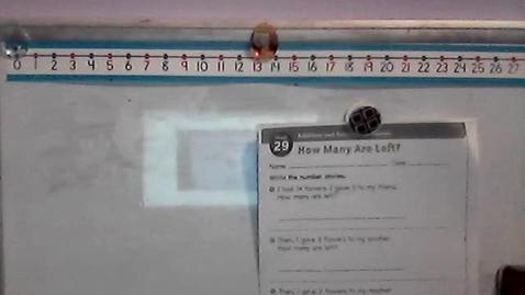 Thumbnail for entry Day 42 Wkbk 89
