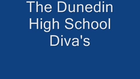 """Thumbnail for entry DHS """"Diva's"""""""