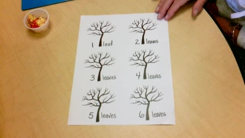 Thumbnail for entry Math:  Leaf Counting Game