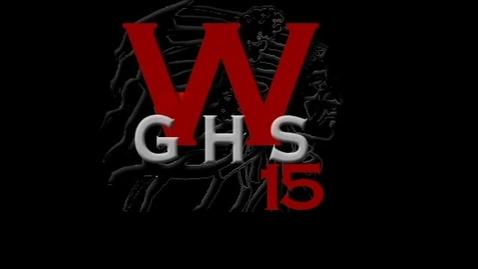 Thumbnail for entry Final Logo