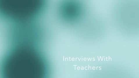 "Thumbnail for entry Retiring Teachers of LHS: Episode 1: ""Coach Gargan"""