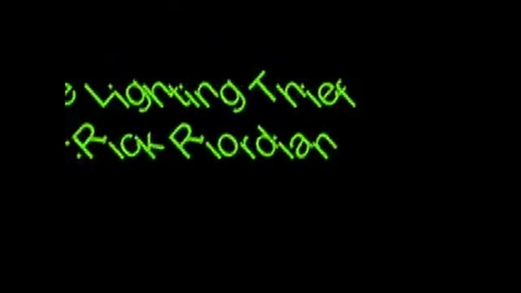 "Thumbnail for entry The Lightning Thief,Book Trailer  (J&J),"",,Elementary, 889178,1a183dade2804434bb6e,ebc26a40-b5cc-11e6-9773-001c23d1f545,puekNsFt,,301954,1,121990,2016-11-29 00:44:01.47314+00,189,HartTV - Tuesday 11-29-16,HartTV - Tuesday 11-29-16,HartTV - Tuesday 11-29-16"