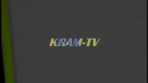 Thumbnail for entry KRAM-TV Announcements 4/30/12