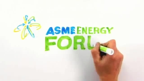 Thumbnail for entry Biomass into Energy