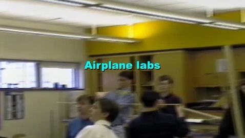 Thumbnail for entry airplane labs