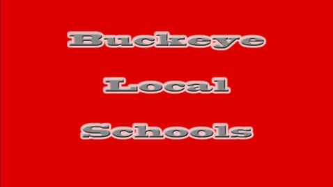 Thumbnail for entry School Facilities