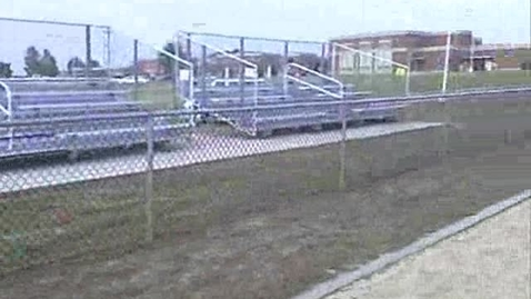 Thumbnail for entry Panthers Play 60 Friday Pleasant Hill Elementary