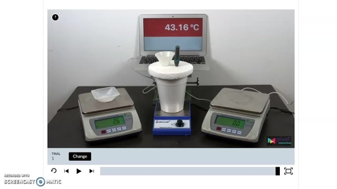 Thumbnail for entry Thermochemistry PIVOT Lab Help