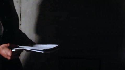 Thumbnail for entry The Silent Killer