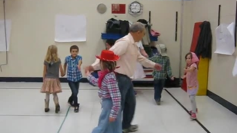Thumbnail for entry Square Dance 2014-15 grade 2