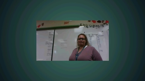 Thumbnail for entry Rec - 31 Mar 2020 15:49 - Ms. Saenz Literacy-kinder.mp4