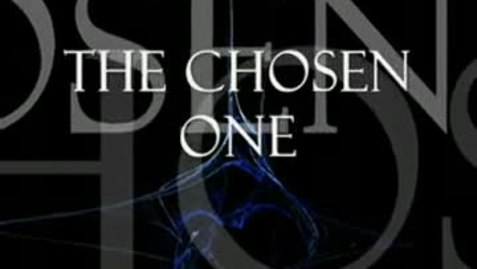 Thumbnail for entry The Chosen One by Carol Lynch Williams
