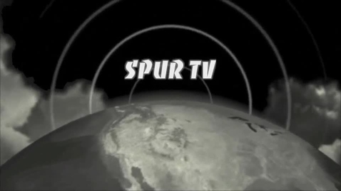 Thumbnail for entry Principal Appreciation Month 2013 Video - Spur TV