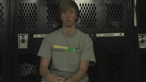 Thumbnail for entry Playoff Shirts at WO