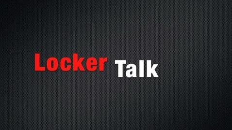 Thumbnail for entry Locker Talk: Presidential Style