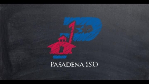 Thumbnail for entry Pasadena ISD Finances