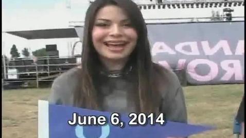 Thumbnail for entry Orca Live June 6, 2014 (Season 10 Finale)