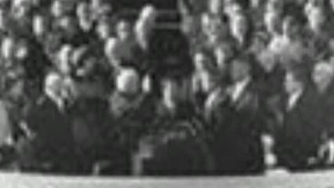 Thumbnail for entry JFK