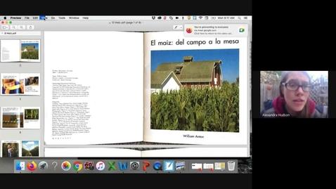 Thumbnail for entry El maíz_ del campo a la mesa.mp4