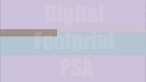 Thumbnail for entry PSA_sk