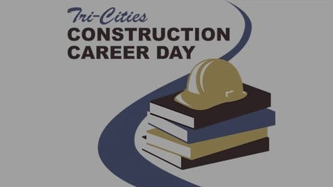 Thumbnail for entry Construction Career Day 2011