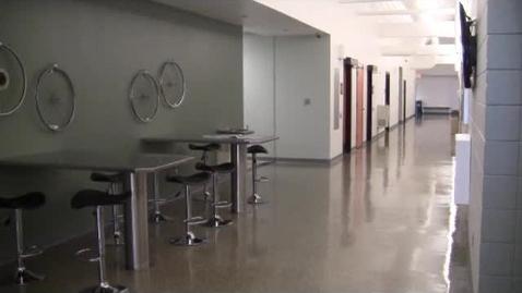 Thumbnail for entry BCA Auto Tech Department