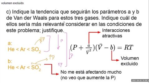 Thumbnail for entry 7 - Grabación Zoom Clase 20-4