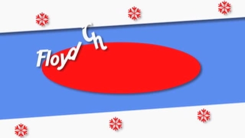 Thumbnail for entry Floyd Children's Choir-Holiday Show