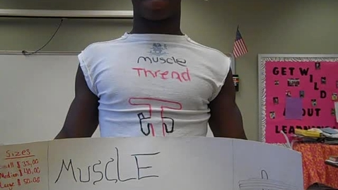 Thumbnail for entry Muscle Thread Commercial