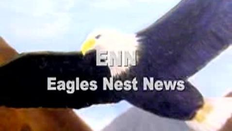 Thumbnail for entry ENN Episode 5