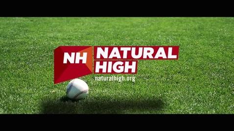 Thumbnail for entry Jason Heyward - MLB Right Fielder