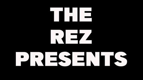 Thumbnail for entry The Rez Episode 16 2020-2021 Extreme Christmas!!!