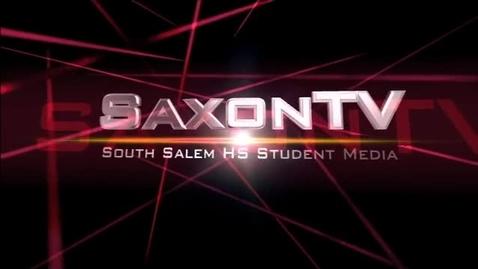 Thumbnail for entry Saxon TV 103015