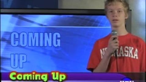 Thumbnail for entry HTV News 12.2.2010