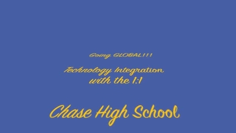 Thumbnail for entry Mac Training - CHS