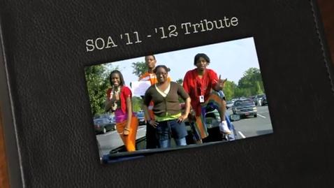 Thumbnail for entry SOA 11 - 12