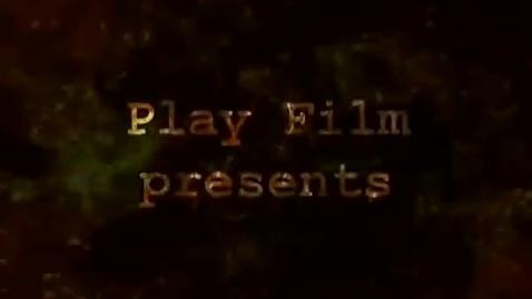 Thumbnail for entry battle of chernobyl