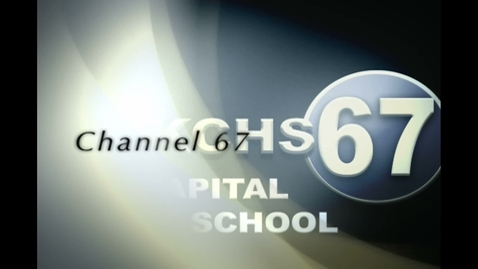 Thumbnail for entry 2.27.2012 KCHS Broadcast