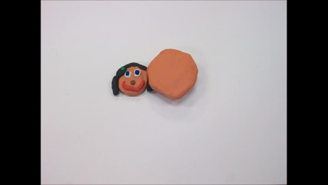 Thumbnail for entry 2015 JMS Claymation Taco Formation