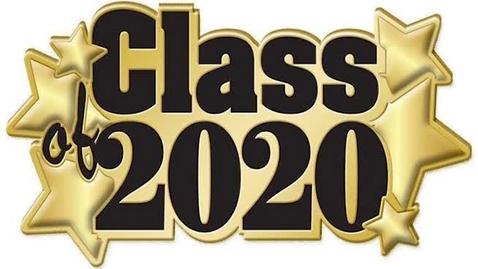 Thumbnail for entry Senior Superlatives 2020 for Boone High School
