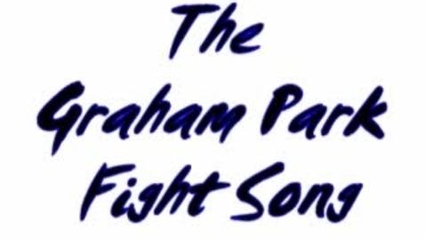 Thumbnail for entry GPNN Morning News - Crew 2