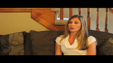 Thumbnail for entry Allysa Howe