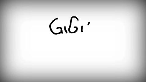 Thumbnail for entry Gigi's Playhouse Around the World