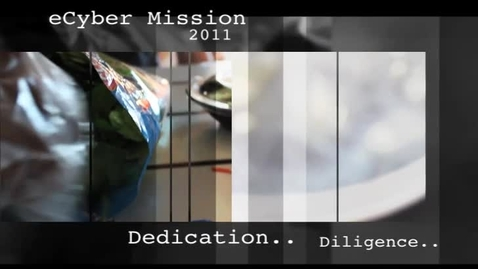 Thumbnail for entry Team Asian Persuasion Documentary