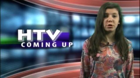 Thumbnail for entry HTV News 3.20.2012