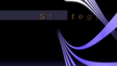 Thumbnail for entry SOM_Jan_Secondary
