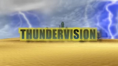 Thumbnail for entry DVTV 5/13/11